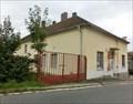 Image for Sloupnice - 565 53, Sloupnice, Czech Republic