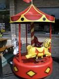 Image for Carousel - York, PA