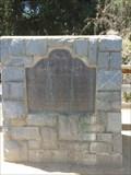 Image for Camp Wright - Oak Grove, CA