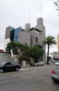 Image for The Beaumont Building  -  San Diego, CA