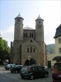 Image for St. Chrysanthus und Daria, Bad Münstereifel, Kreis Euskirchen , NRW
