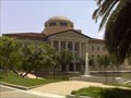 Image for Soka University - Aliso Viejo, CA