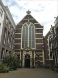 Image for Oude Walenkerk - Amsterdam