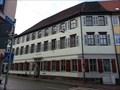 Image for Sulz am Neckar, Germany, BW