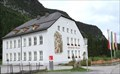 Image for Ganghofer Museum, ehem. Volksschule - Leutasch, Austria