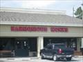 Image for Harmonious Monks - Jacksonville, FL