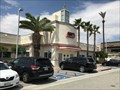 Image for Ruby's Diner - Cabazon, CA