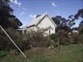 Image for Newington Uniting Church  - Wallington , Victoria