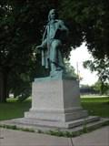 Image for Gotthold Ephraim Lessing - Chicago, IL