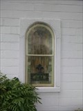 Image for Fleur-de-lis - Mt. View Missionary Baptist Church - Beaver, AR