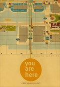 Image for You Are Here - The North Colonnade, London, UK