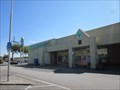 Image for Dollar Tree - Washington - San Leandro, CA