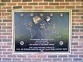 Image for UAW Local 898 Memorial - Ypsilanti, Michigan
