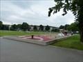 Image for Spielplatz im Schlosspark - Koblenz, Rheinland-Pfalz, Germany