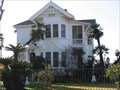 Image for Private Residence (Victorian House) - Visalia, CA