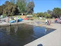 Image for Shoreline Park Boat ramp - Mountain View, CA