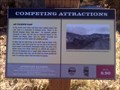 Image for Competing Attractions - OC&E Woods Line State Trail - Klamath Falls, OR