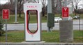 Image for Syracuse Supercharger - Syracuse, NY
