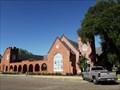 Image for Saint Mark's Episcopal Church - Bay City, TX