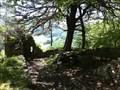 Image for Ruine Witwald - Eptingen, BL, Switzerland
