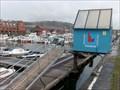 Image for Swansea Marina Abertawe - Maritime Quarter - Swansea, Wales.