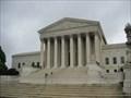 Image for Supreme Court of the United States, Washington, DC
