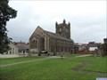 Image for St Botolph's Church - St Botolph's Church Walk, Colchester, UK