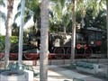 Image for The Jules Verne Train, Orlando, FL