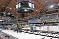 Image for Vaillant Arena - Davos, Graubünden, Switzerland