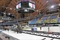 Image for Vaillant Arena - Davos, Graubünden, Switzerland