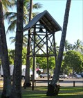 Image for St Mary's by the Sea Bell Tower - Port Douglas, QLD, Australia