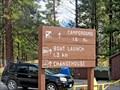 Image for Wasa Lake Provincial Park Campground - Wasa, BC