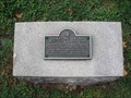 Image for Captain James Pickering - Philadelphia, PA