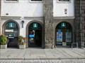Image for Plzen  City Information Center