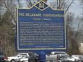 Image for The Delaware Continentals (NC-161) - Wilmington, DE