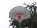 Image for Woodrow Avenue Park Basketball Court - Largo, FL