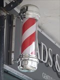 Image for Lads & Dads Barbers - Knutsford, Cheshire, UK.