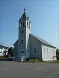 Image for Église de Sainte-Paule
