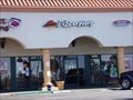 Image for Pizza Hut - Avenue J East - Lancaster, CA