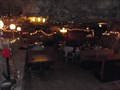 Image for Only Restaurant in a cave in the U.S. Richland, MO