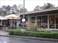 Image for Round Table Pizza - Alpine - Portola Valley, CA