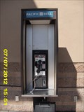 Image for Ralph's Payphone - Foothill Ranch, CA