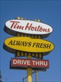 Image for Tim Horton's Wonderland Road N. - London, Ontario