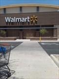 Image for Walmart - N. Estrella Pkwy - Goodyear, AZ
