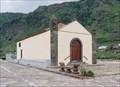 Image for Ermita de San Roque — Garachico (Santa Cruz de Tenerife), Spain