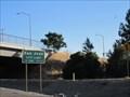 Image for San Jose, CA - Pop: 974,000