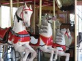 Image for City Park Carousel - Pueblo, Colorado