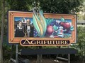 Image for Agrifuture - Anaheim, CA
