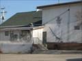 Image for Saddlesore Saloon - Rocky Mountain House, Alberta
