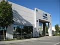 Image for Veraz Networks Inc - Milpitas, CA